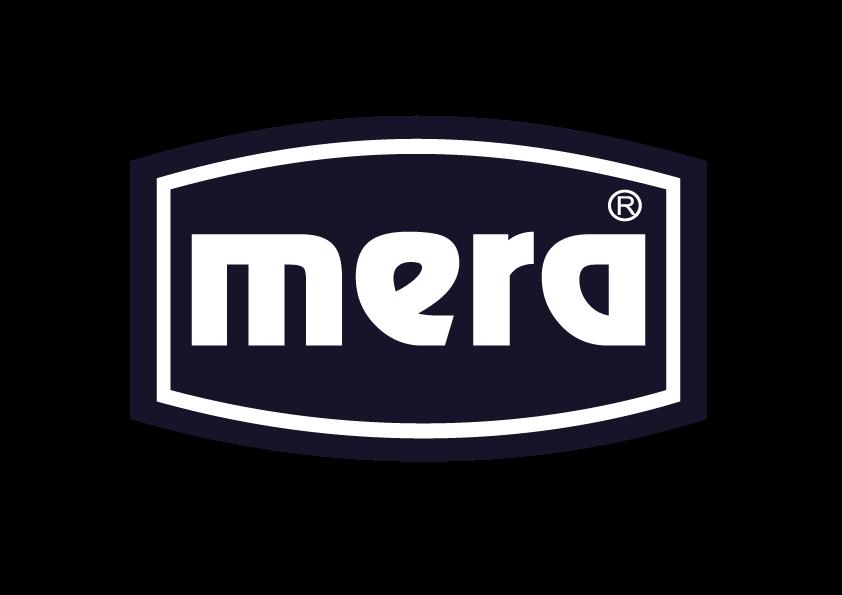 logo-mera-png