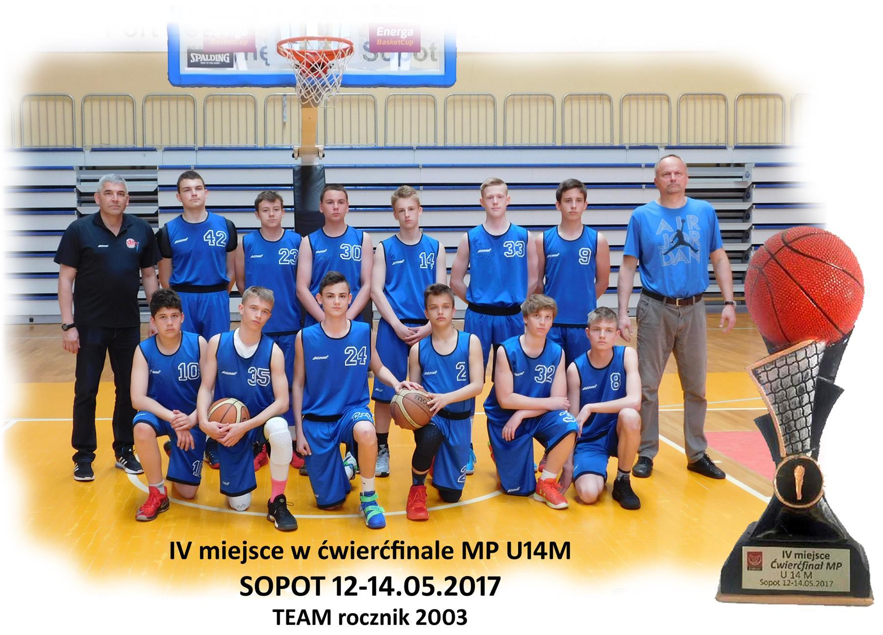 Sopot_MU14_12-14.05.2017